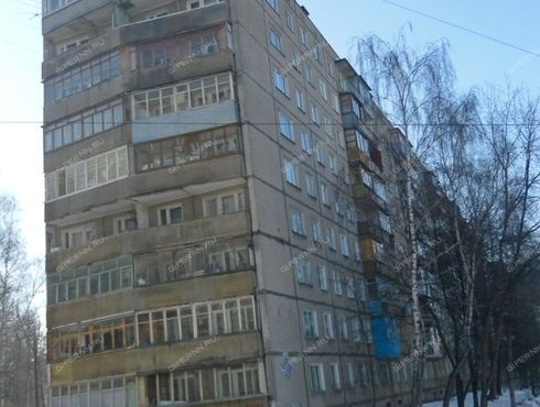 ul-berezovskaya-95 фото