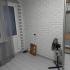 квартира-студия на улице Минина дом 3а