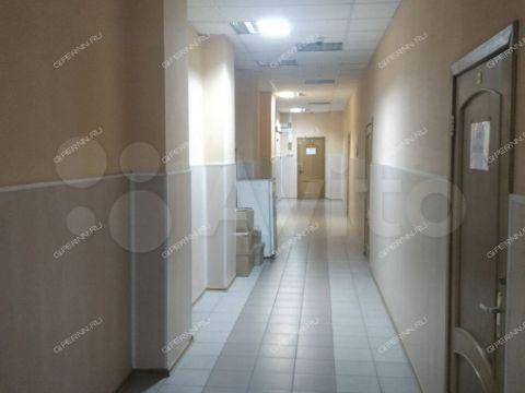 ul-vaneeva-d-34 фото