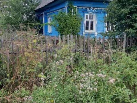 dom-shahunya-gorodskoy-okrug-shahunya фото
