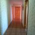 трёхкомнатная квартира на улице Василия Иванова дом 14 к6