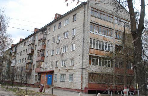 prosp-kirova-33a фото