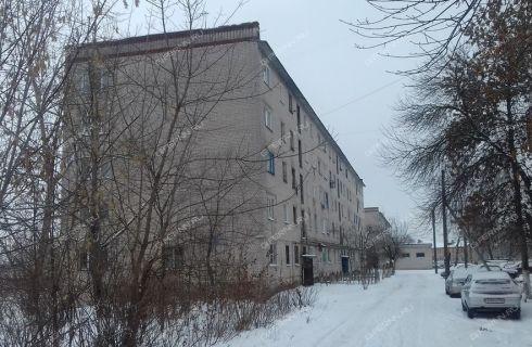 vodozabornaya-ulica-3 фото