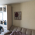 однокомнатная квартира на улице Ванеева дом 106