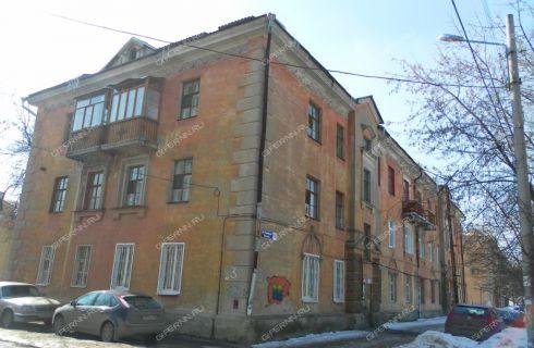 ul-generala-klyueva-3 фото