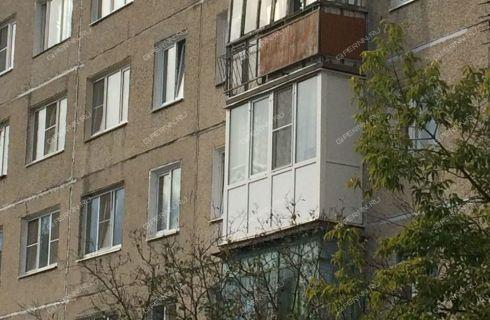 2-komnatnaya-dzerzhinsk-gorod фото