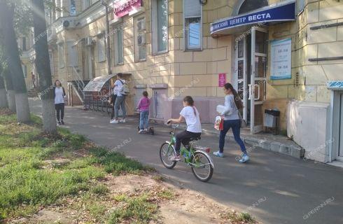 ul-belinskogo-d-106b фото