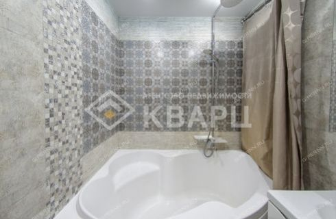 3-komnatnaya-b-r-meshherskiy-d-3-k1 фото
