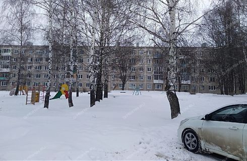 ulica-chapaeva-62 фото