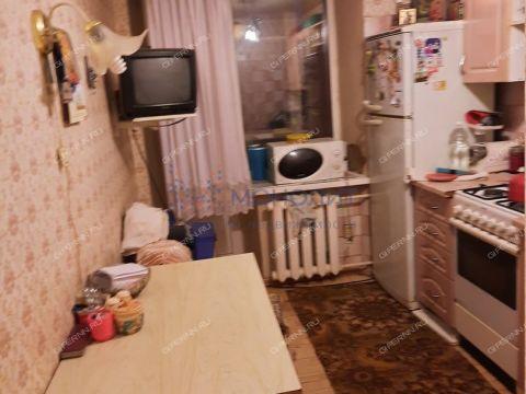 3-komnatnaya-ul-respublikanskaya-d-37 фото