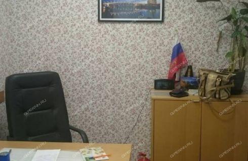 ul--kuybysheva-d--5 фото