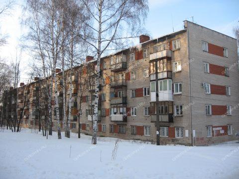 ul-bogorodskogo-1 фото
