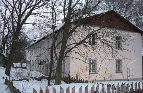 ul-yubileynaya-13a фото