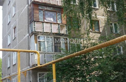 1-komnatnaya-sh-yuzhnoe-d-50 фото