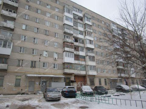 prospekt-ciolkovskogo-83 фото
