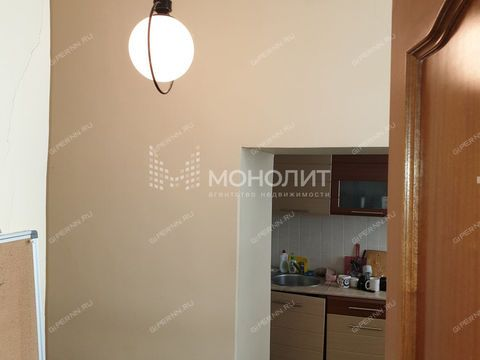 ul-bolshaya-pokrovskaya-d-9a фото