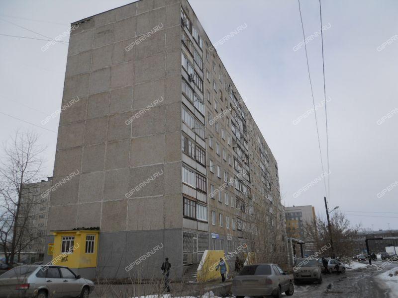 Союзный проспект, 13 фото