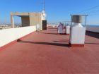 Продается 1-комнатная квартира 30 кв.м на Коста Бланка, Испания - зарубежная недвижимость 10