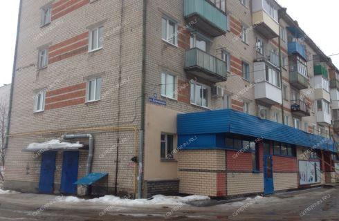 ulica-dzerzhinskogo-46 фото