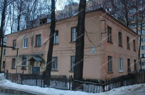 ul-goncharova-2a фото