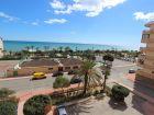 Продается 1-комнатная квартира 30 кв.м на Коста Бланка, Испания - зарубежная недвижимость 11