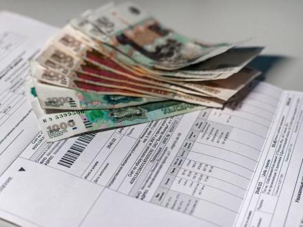 Как происходит повышение квартплаты в июле 2019 года