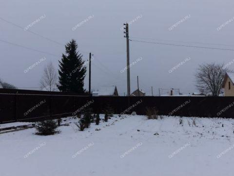 derevnya-gridenino-balahninskiy-rayon фото