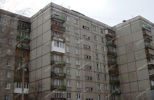 ul-komsomolskaya-35 фото