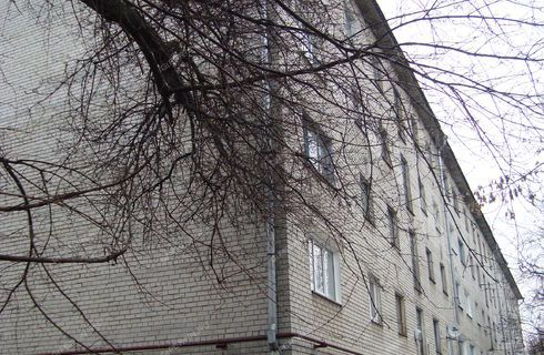 ul-usievicha-15a фото
