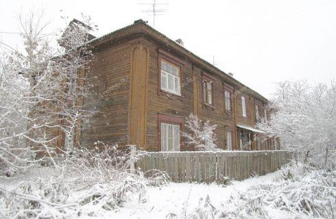 ul-vesennyaya-11 фото