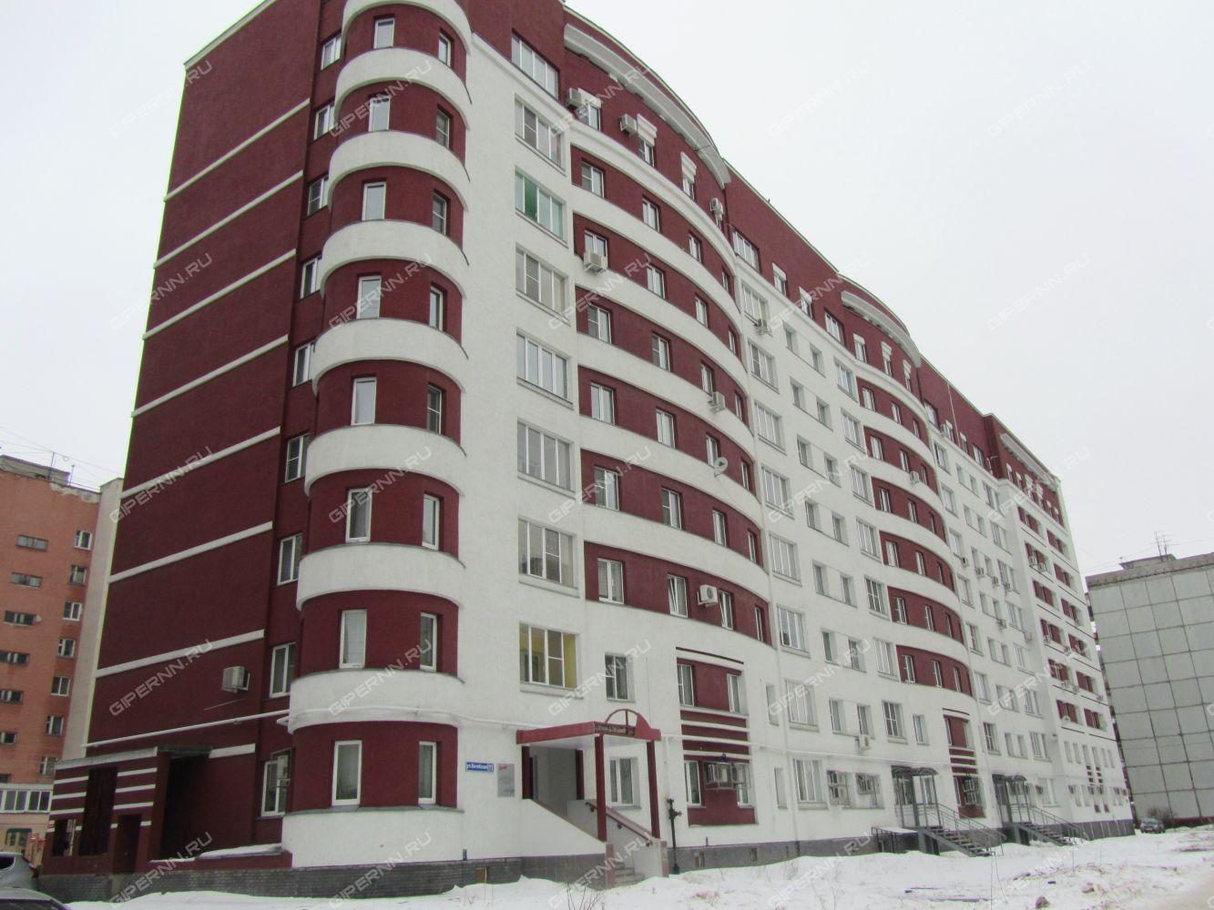 Аренда офиса 35 кв Витебская улица авито великий новгород коммерческая недвижимость