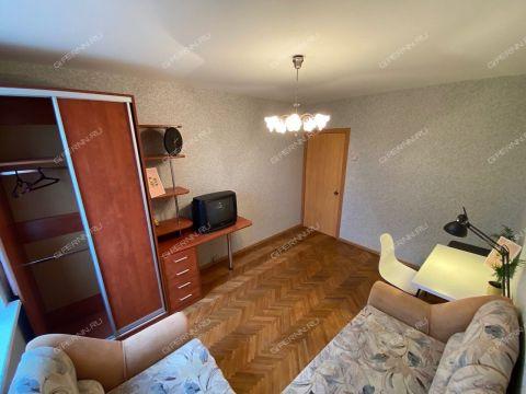 ul-zayceva-d-1 фото