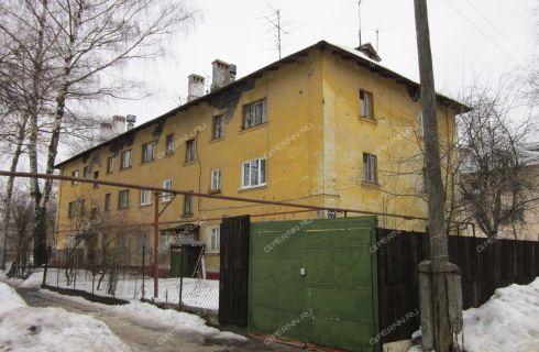ul-obnorskogo-27 фото