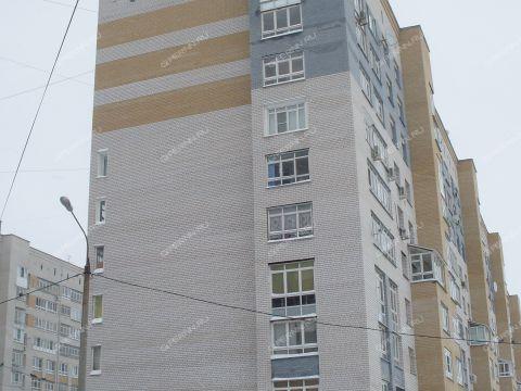 sh-kazanskoe-4-k3 фото