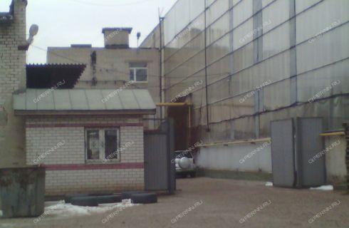 ul-okskaya-gavan фото