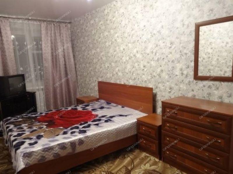 комната в доме 2а на улице Медицинская