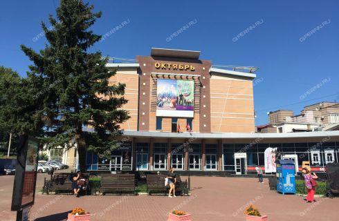 ul-bolshaya-pokrovskaya-d-51a фото