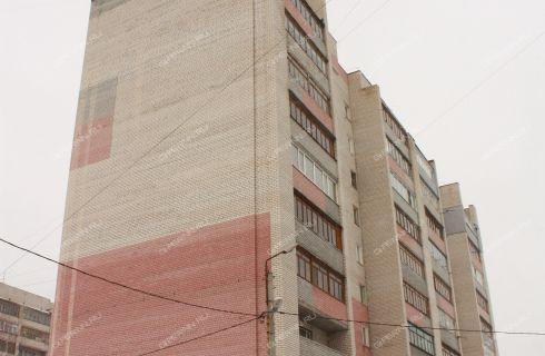 ul-vyatskaya-5 фото