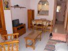Продается 2-комнатная квартира 45 кв.м на Коста Бланка, Испания - зарубежная недвижимость 1