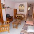 Продается 2-комнатная квартира 45 кв.м на Коста Бланка, Испания
