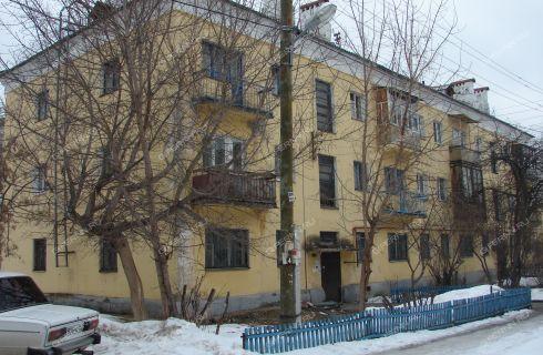 ul-tallinskaya-5 фото