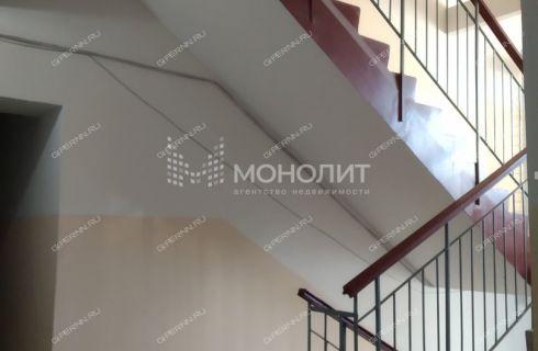 1-komnatnaya-sh-moskovskoe-d-17-k1 фото