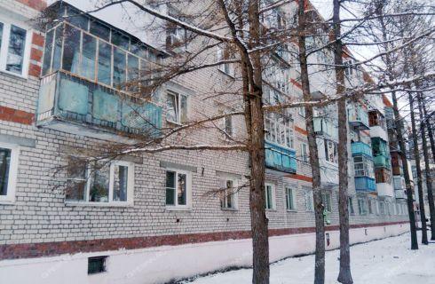 prospekt-sverdlova-33b фото