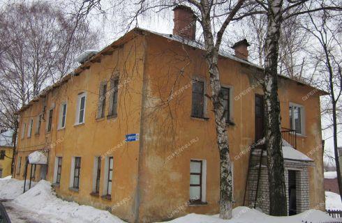 ul-petrovskogo-13 фото