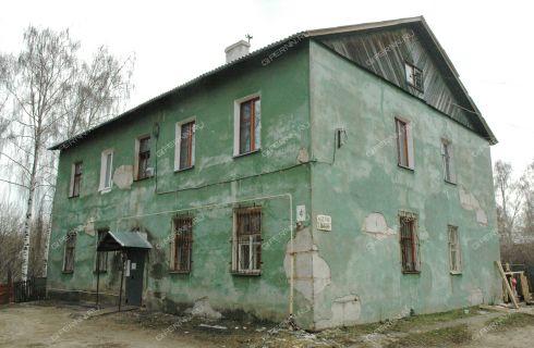 ul-1-ya-ozernaya-4 фото