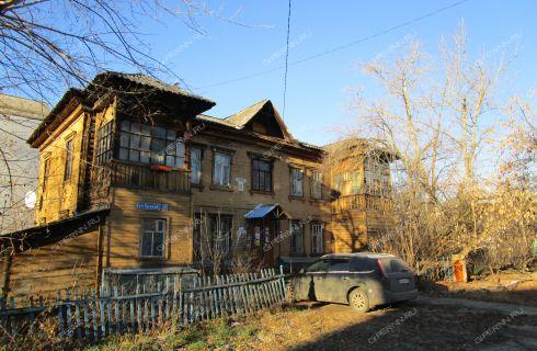 ul-pravdy-10 фото
