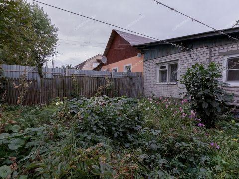 dom-ul-kuzbasskaya-d-10a фото