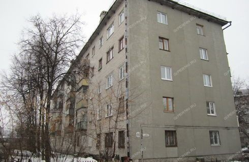 ul-iskry-44 фото