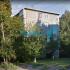 однокомнатная квартира на улице Надежды Сусловой дом 15 к1