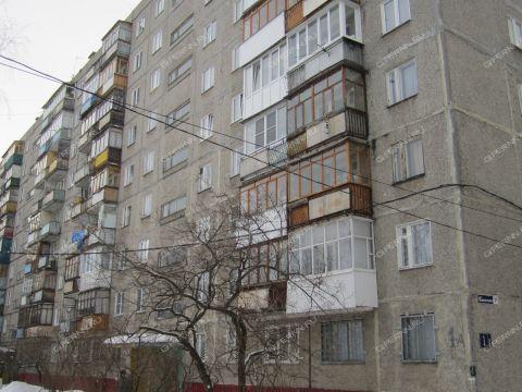 mkr-6-y-1a фото